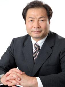 福島大学教授
