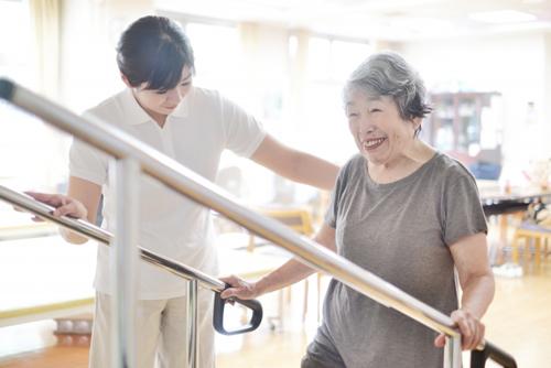 報酬 年度 介護 3 改定 和 令